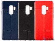 قاب ژله ای Galaxy S9 Plus