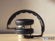 هدفون شیائومی Xiaomi Mi TDSEJ02JY Headphones