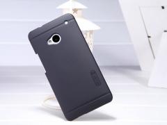 قاب محافظ نیلکین اچ تی سی Nillkin Frosted Shield Case HTC One Dual Sim