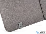 کیف تبلت شیائومی Xiaomi Millet Notebook Bag 12.5 inch