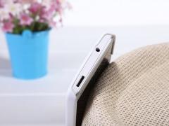 گارد محافظ نیلکین HTC One Dual Sim