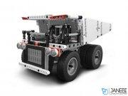 اسباب بازی کامیون معدن شیائومی Xiaomi Mi Bunny MITU Block Mine Truck