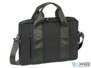 کیف لپ تاپ 13.3 اینچ ریواکیس 8820 Rivacase Laptop Bag