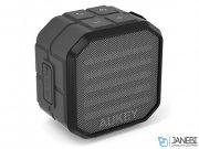 اسپیکر بلوتوث آکی Aukey SK-M13 Bluetooth Speaker