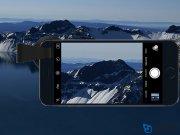 لنز زوم اچ دی گوشی موبایل آکی Aukey Optic Pro 2x HD Lens PL-BL01