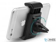 پایه نگهدارنده گوشی آکی Aukey Air Vent Phone Mount HD-C7