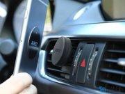 نگهدارنده آهن ربایی آکی Aukey Magnetic Air Vent Phone Mount HD-C5