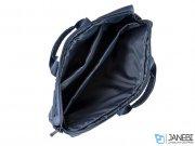 کیف نوت بوک 15.6 اینچ ریواکیس Rivacase 8035 Notebook Bag
