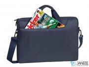 کیف لپ تاپ 15.6 اینچ ریواکیس Rivacase 8035 Notebook Bag 15.6 inch