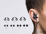 هدفون بلوتوث انکر Anker SoundBuds Slim Bluetooth Headphone