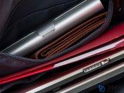 کیف لپ تاپ 15.6 اینچ ریواکیس Rivacase 8291 Notebook Bag 15.6 inch