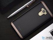 قاب محافظ سیلیکونی آی پکی شیائومی iPaky TPU Case Xiaomi Redmi 4 Prime