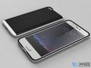 قاب محافظ سیلیکونی آی پکی شیائومی iPaky TPU Case Xiaomi Mi 5