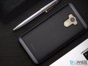 قاب محافظ سیلیکونی آی پکی شیائومی iPaky TPU Case Xiaomi Redmi 4