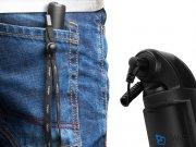 مونوپاد اسپیگن Spigen S530 Selfie Stick Battery Free Wired