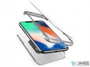 قاب iphone x