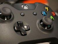 زیردریایی جدید نیروی دریایی آمریکا به کنترل کننده Xbox 360 مجهز است