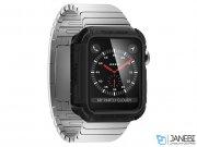 قاب محافظ اپل واچ  Spigen Apple Watch Series 3/2 Case Tough Armor 2 42mm