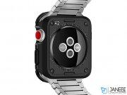 قاب محافظ اسپیگن اپل واچ Spigen Tough Armor 2 Case Apple Watch Series 3/2 42mm