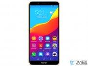 قاب محافظ نیلکین هواوی Nillkin Frosted Shield Case Huawei Honor 7C