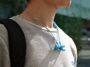 هدست وایرلس آکی Aukey EP-B60 Magnetic Wireless Earbuds