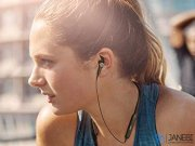 هدست وایرلس آکی Aukey EP-B61 Neckband Magnetic Wireless Earbuds