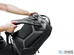کوله پشتی گیمینگ شیائومی Xiaomi 90Minutes Game Backpack