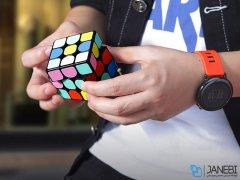 مکعب روبیک هوشمند شیائومی Xioami GiiKER Rubik i3