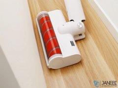 جاروبرقی بی سیم شیائومی Xiaomi Roidmi Wireless Vacuum Cleaner