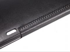 کیف برای HTC One Max