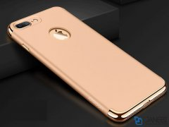 قاب محافظ جویروم آیفون Joyroom Ling Series Apple iPhone 7 Plus/ 8 Plus