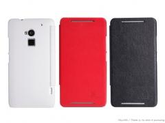 کیف HTC One Max