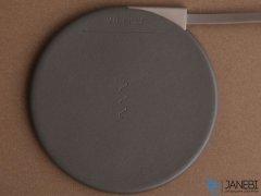 شارژر وایرلس شیائومی Xiaomi VH Wireless Charger