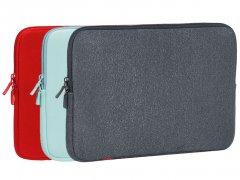 کیف ریواکیس macbook 13 inch