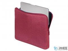 کیف لپ تاپ 13.3 اینچ ریواکیس Rivacase 7703 Laptop Sleeve 13.3 inch