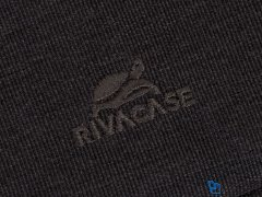 کیف لپ تاپ 13.3 ریواکیس 7703