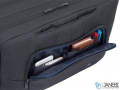 کیف محافظ 17.3 اینچ ریواکیس