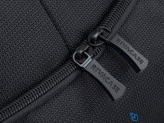 کیف 17 اینچی لپ تاپ ریواکیس