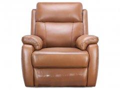صندلی راحتی برقی شیاومی
