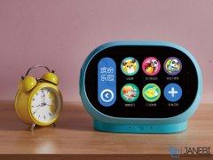 مینی کامپیوتر کودک شیائومی Xiaomi Small Computer Children