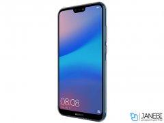 محافظ ژله ای نیلکین هواوی Nillkin TPU Case Huawei P20 Lite/ Nova 3e