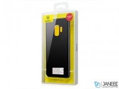 قاب محافظ بیسوس سامسونگ Baseus Wing Case Samsung Galaxy S9 Plus