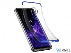 قاب محافظ بیسوس سامسونگ Baseus Armor Case Samsung Galaxy S9