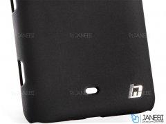قاب محافظ نوکیا Huanmin Case Nokia Lumia 1320