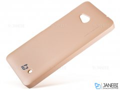 قاب محافظ مایکروسافت Huanmin Case Microsoft Lumia 640