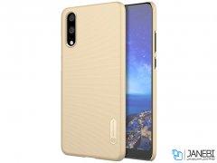 قاب محافظ نیلکین هواوی Nillkin Frosted Shield Case Huawei P20