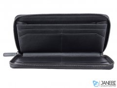 کیف دستی چرمی شیائومی Xiaomi 90Minutes Leather Handbag