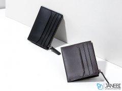 کیف چرمی شیائومی