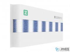 حوله اسپرت شیائومی Xiaomi Towel Sport