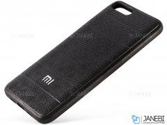 قاب ژله ای طرحدار شیائومی Xiaomi Mi 6 Jelly Case